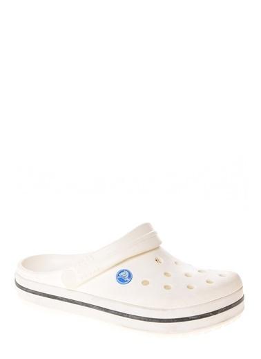 Crocs Klasik Ayakkabı Mavi